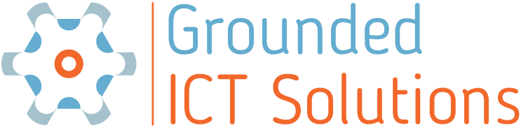 Grounded ICT Solutions